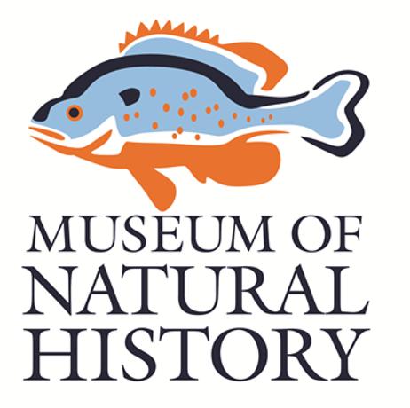 Auburn University Museum of Natural History